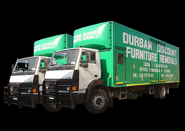 Ddfr for Affordable furniture removals taupo